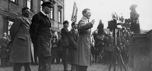 Hitler-elezione-nazismo