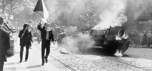 primavera-di-praga-invasione-sovietica-cecoslovacchia