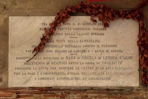 Targa_PCI_Livorno