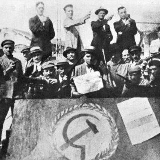 primo-dopoguerra-in-italia