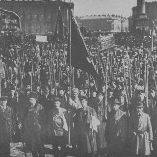 rivoluzione-russa-palazzo-inverno