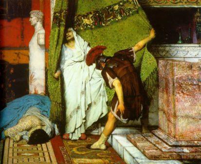 un-imperatore-romano-nel-41-dc