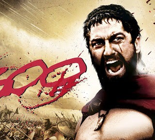 film-300