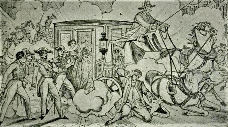 14-gennaio-1858-attentato-a-napoleone-III