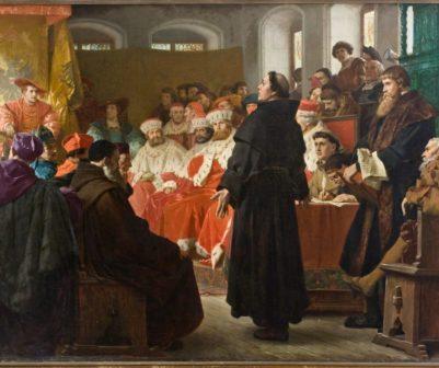 lutero-rifiuta-di-ritrattare
