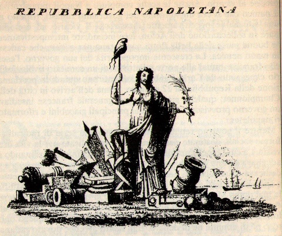 La-repubblica-napoletana