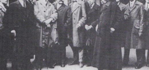 Partito-popolare-italiano-18-gennaio-1919