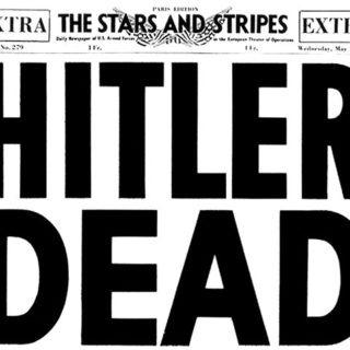 hitler-morte