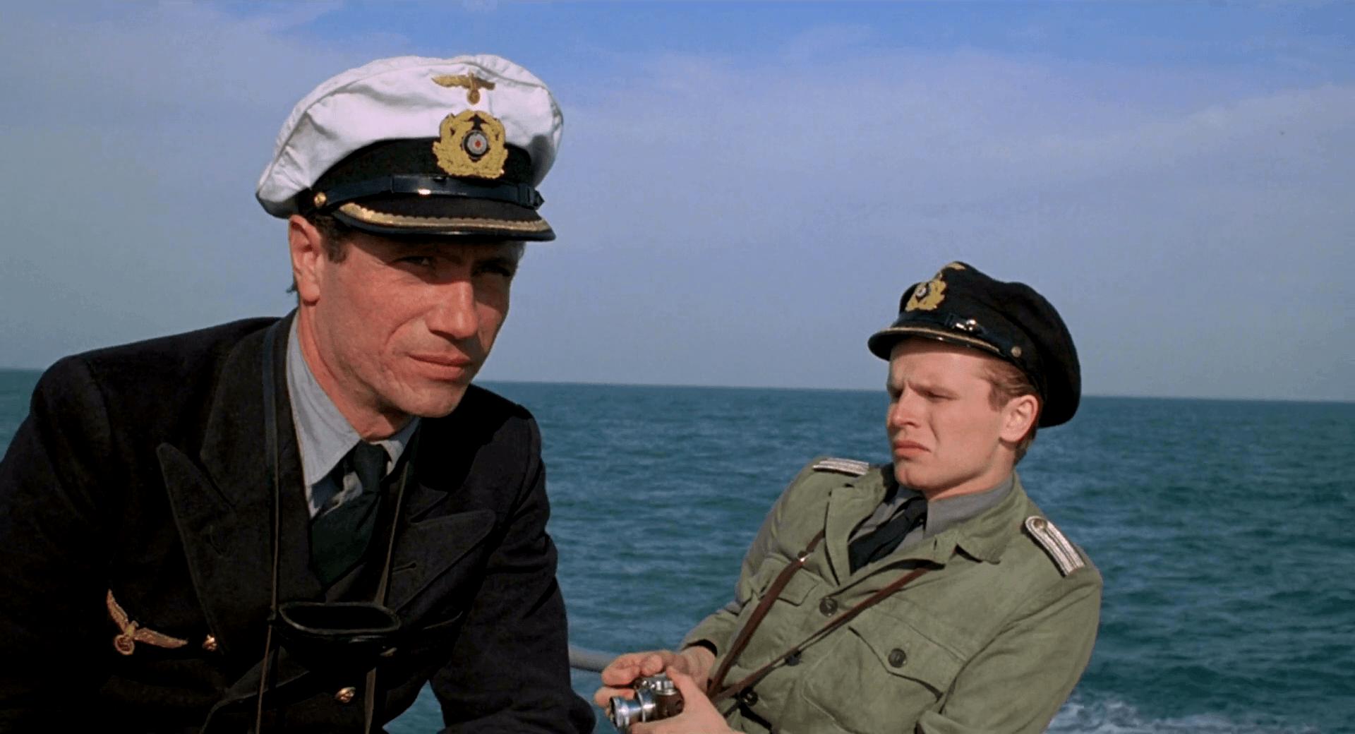 u-boot-96-film