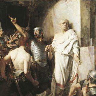 claudio-imperatore