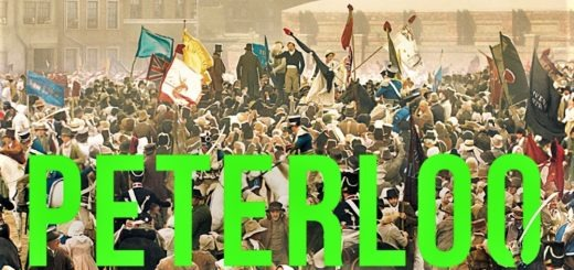 peterloo-film