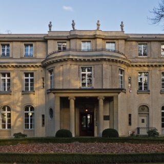villa-di-wannsee