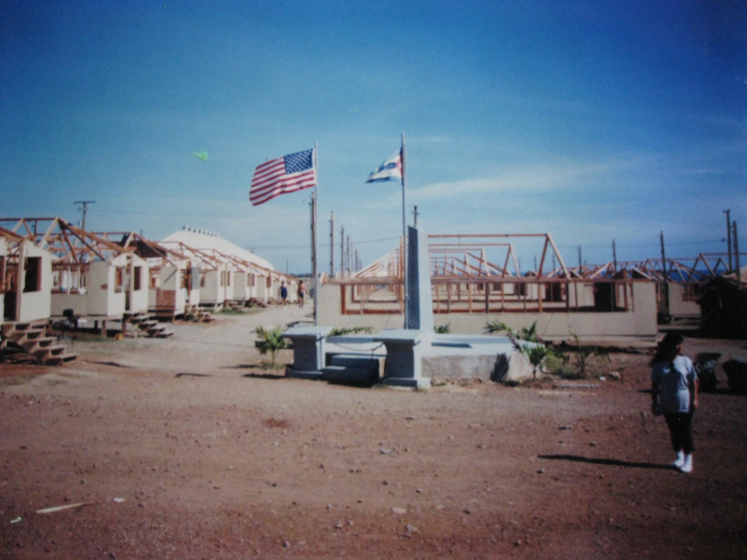 cuban-american-treaty-guantanamo