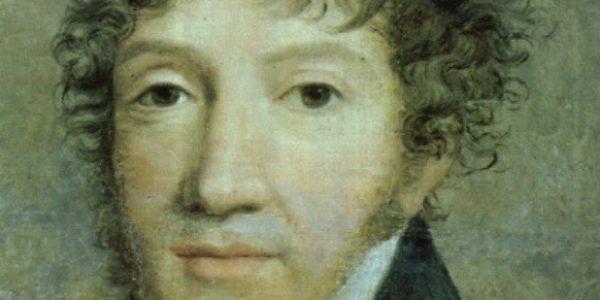Ciro Menotti: dalla fallita insurrezione alla condanna a morte