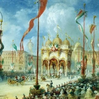 corteo-reale-18-febbraio-1861