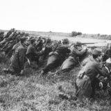 fanteria-francese-marna