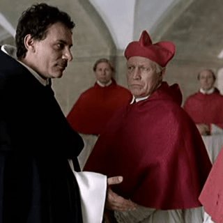 Giordano-Bruno-film