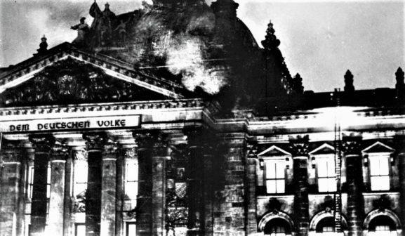 incendio-reichstag
