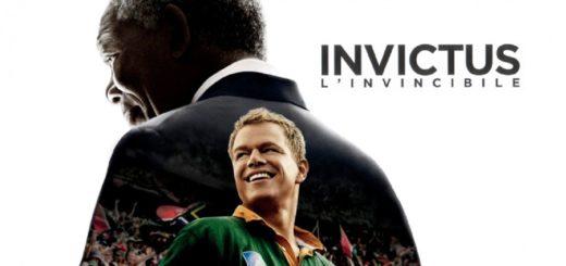 Invictus-Invincibile