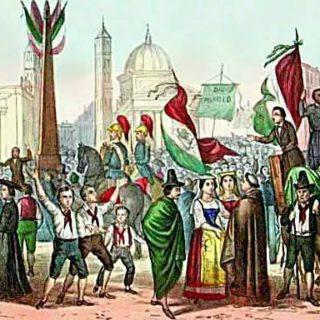 repubblica-romana-1849