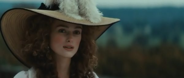 la-duchessa