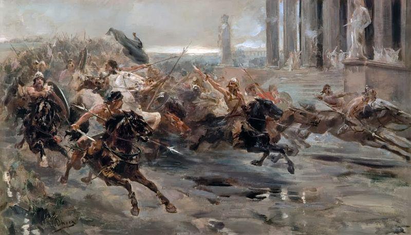 invasioni-barbariche
