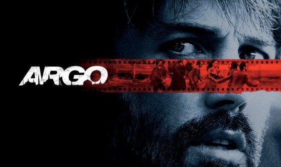 argo-stasera-in-tv