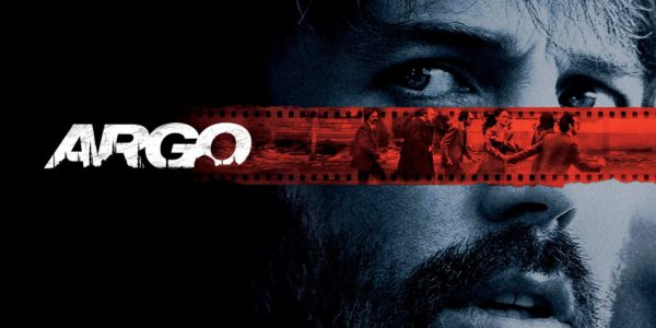 Argo, film storico in tv: trama, cast e trailer