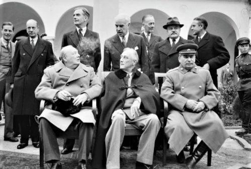 conferenza-di-yalta