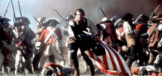 il-patriota