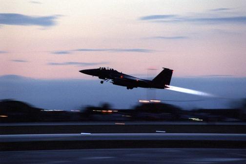 allied-force.nato-aviano