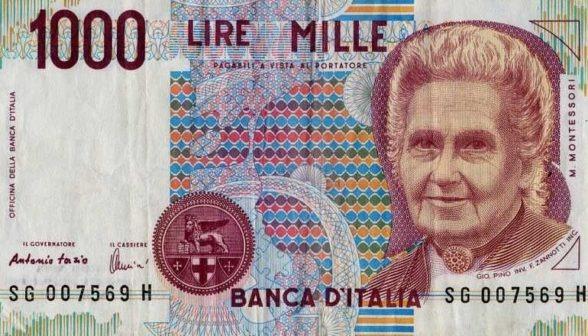 banconota-montessori