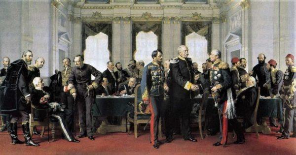 bismarck-con-diplomatici