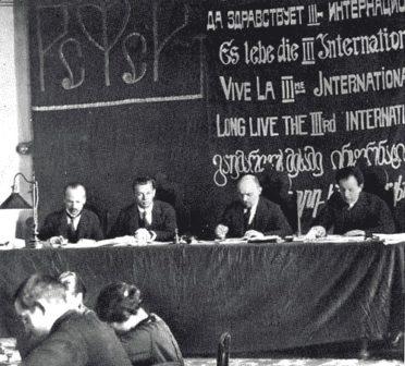 komintern-2nd-march-1919