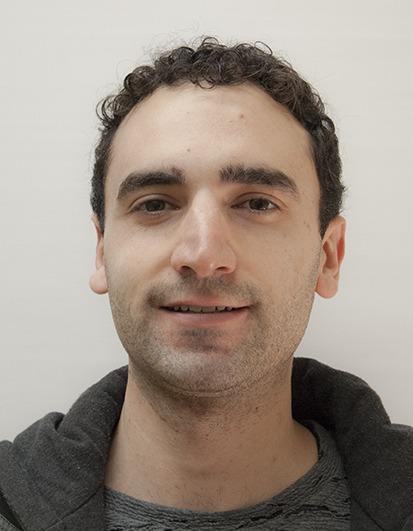 Mirko Muccilli