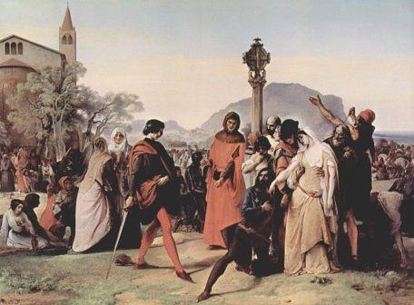 vespri-siciliani-1282