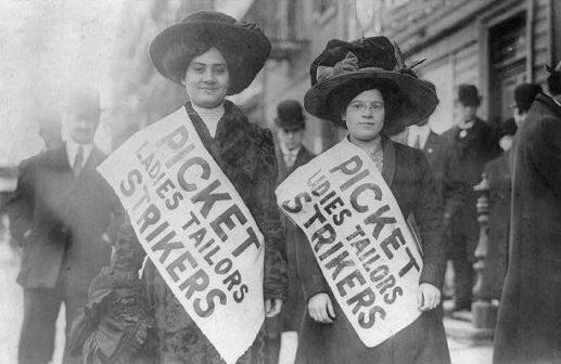giornata-internazionale-della-donna-sciopero-1909