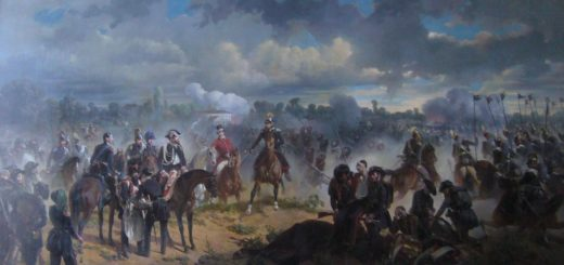 prima-guerra-indipendenza