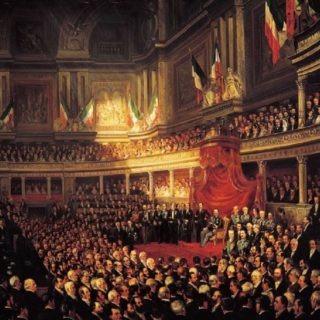 proclamazione-regno-ditalia