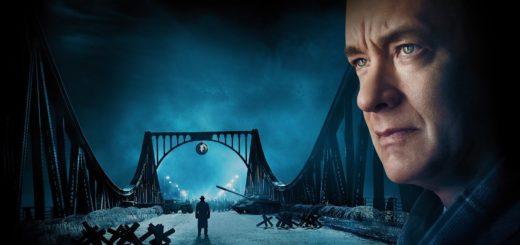 ponte-delle-spie