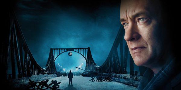 Il ponte delle spie, film storico: trama, curiosità, streaming