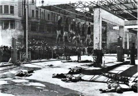 piazzale-loreto-cadaveri