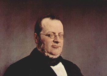 Camillo Benso Cavour