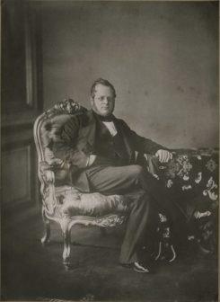 cavour-1856