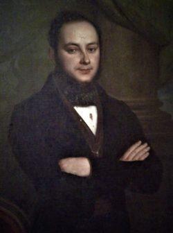 cavour-1841