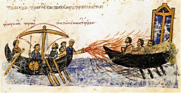 fuoco-greco