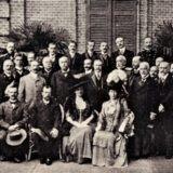 racconigi-1909