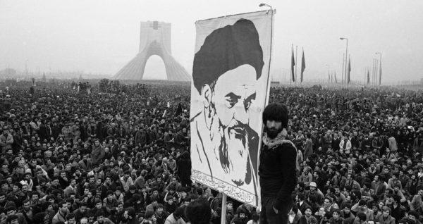 iran-khomeini