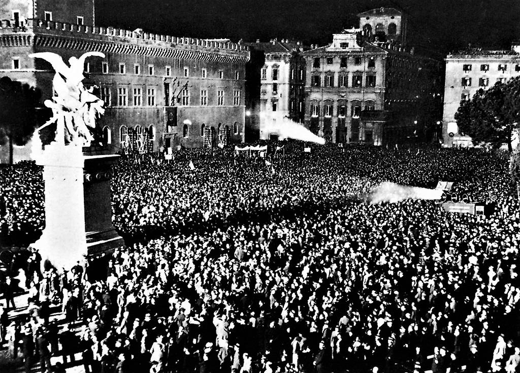 9-maggio-1936-roma