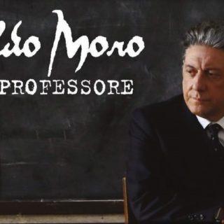 aldo-moro-il-professore